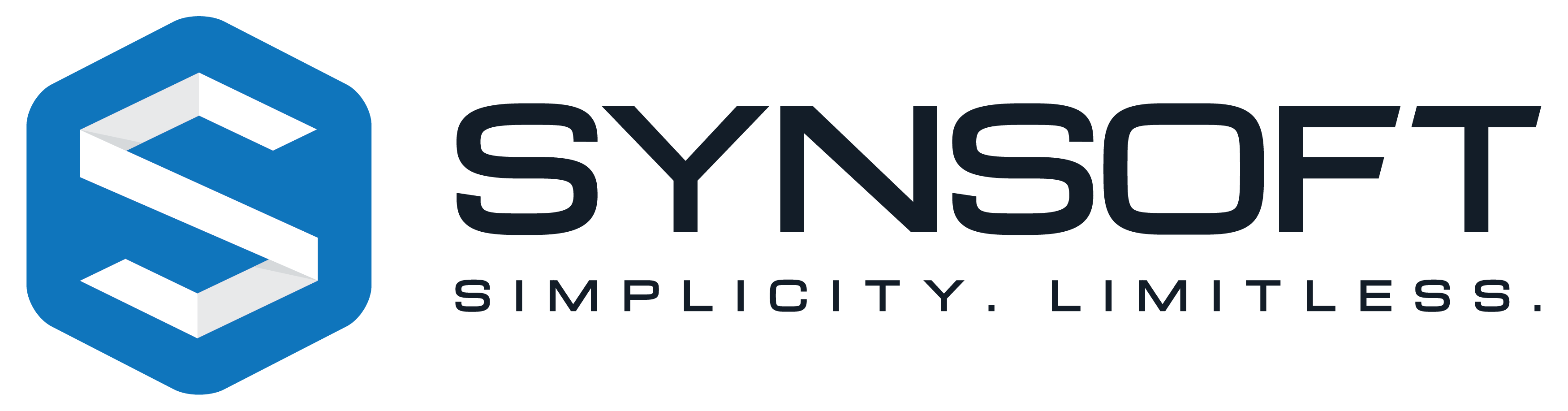 Synsoft LTD